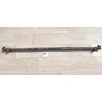 Рулевая тяга Lc 80/105 Б/У 4546069155