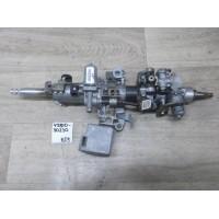 Рулевая колонка GS-10 Б/У 4581030230