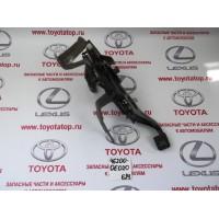 Педаль ручного тормоза Б/У 462000e020