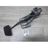Педаль тормоза Б/У 471060e020