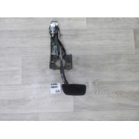 Педаль тормоза Б/У 4710648060