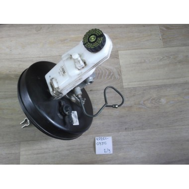 Главный тормозной цилиндр Б/У 4720109710