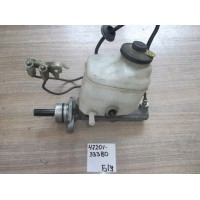 Главный тормозной цилиндр Б/У 4720133380