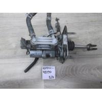 Главный тормозной цилиндр RX 400h Б/У 4720148190