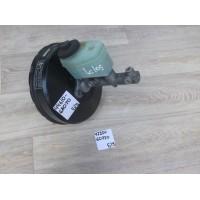 Главный тормозной цилиндр Lc 105 Б/У 4720160720