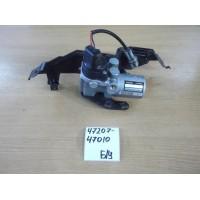 Регулятор давления тормозной системы Б/У 4720747010