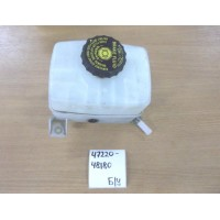 Бачок главного тормозного цилиндра Б/У 4722048180