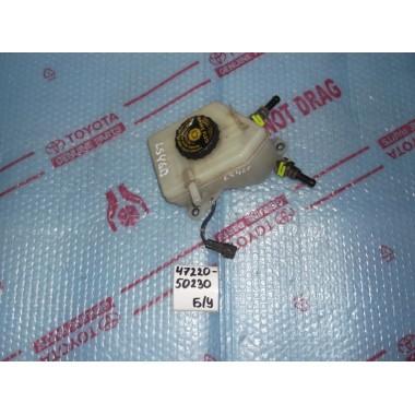 Бачок тормозного цилиндра Б/У 4722050230
