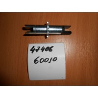 Регулятор тормозных колодок 4740660010
