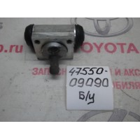 Тормозной цилиндр Б/У 4755009090