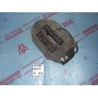 Суппорт тормозной передний правый Б/У 4773050210