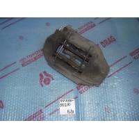 Суппорт тормозной передний левый Б/У 4775050210