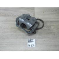 Суппорт тормозной задний правый Б/У 4783030350