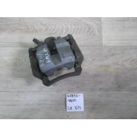 Суппорт тормозной задний левый Б/У 4785048110