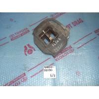 Суппорт тормозной задний левый Б/У 4785050150
