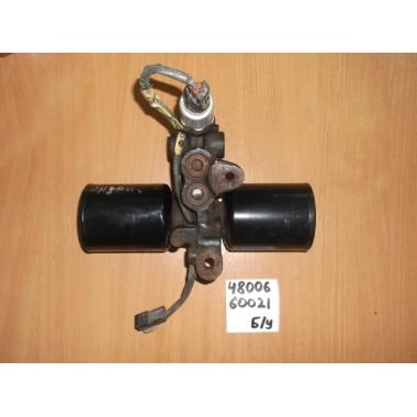 Блок KDSS Б/У 4800660021