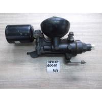 Клапан Rh Б/У 4803060010