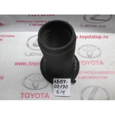 Пыльник амортизатора Б/У 4815702170