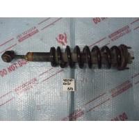 Амортизатор передний в сборе Б/У 4851060121