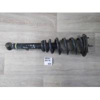 Амортизатор передний в сборе Б/У 4851080245