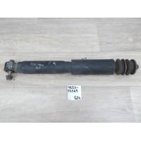 Амортизатор передний Lc 100 Б/У 4851169565
