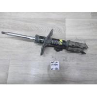 Амортизатор передний левый Б/У 4852009y20