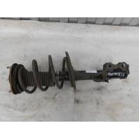 Амортизатор передний левый в сборе RAV 4 Б/У 4852080341