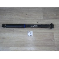 Амортизатор RR Rh Б/У 485310k180