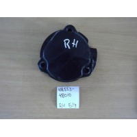 Чашка опоры амортизатора Rh Б/У 4855348010