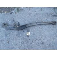 Рычаг подвески передний Lc 105 Б/У 4861060022