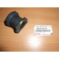 Втулка стабилизатора переднего 4881560121