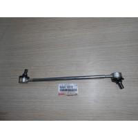 Стойка стабилизатора переднего Corolla 120 4882032010
