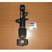 Стойка заднего стабилизатора KDSS Б/У 4888660031
