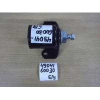 Гидроаккумулятор Б/У 4904160030