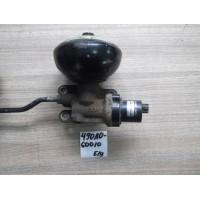 Гидроаккумулятор Rh Б/У 490a060010
