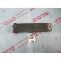 Кронштейн усилителя бампера Rh Б/У 5110750021
