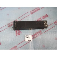 Кронштейн усилителя бампера Lh Б/У 5110850021