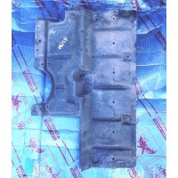 Пыльник двигателя Б/У 5141030120