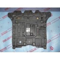 Защита двигателя Б/У 5142060090