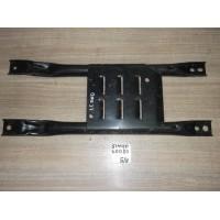 Защита раздаточной коробки Б/У 5144060080