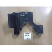 Пыльник двигателя Б/У 5144330140