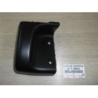 Заглушка ступеньки порога Lh 517740K010