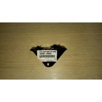 Кронштейн бампера переднего 5208205020