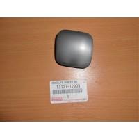 Заглушка бампера переднего 5212712909