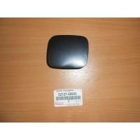 Заглушка переднего бампера RX400H 5212748903