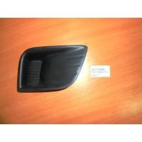 Решетка переднего бампера Rh 5212760080