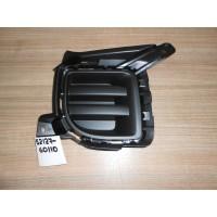 Заглушка переднего бампера правая LC200 5212760100