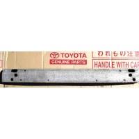 Усилитель переднего бампера Б/У 5213148051