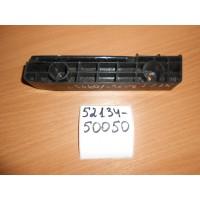 Кронштейн переднего бампера Lh 5213450050