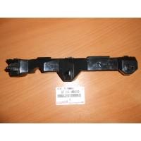 Кронштейн переднего бампера правый 5214548010